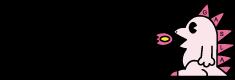 ガスラロゴ